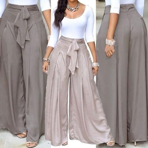 Women Pants, palazzopant, wideleg, pants