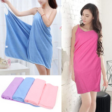 softtowel, washcloth, Towels, microfibre