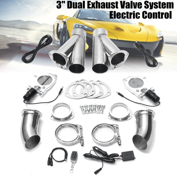 exhaust, catback, exhaustsystem, downpipesystem