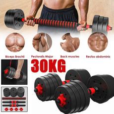 abdominalexerciser, weightsdumbbell, Office, Weight