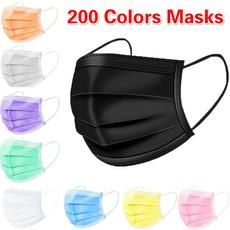 facemasksmedical, surgicalmask, protectivemask, Masks