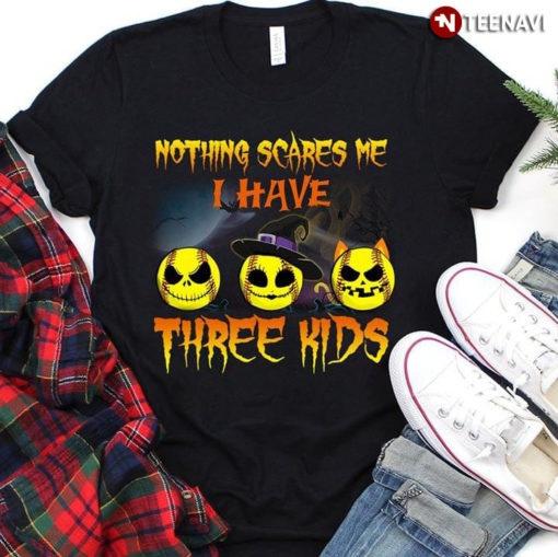 basictee, Cotton T Shirt, fashion shirt, Tee Shirt