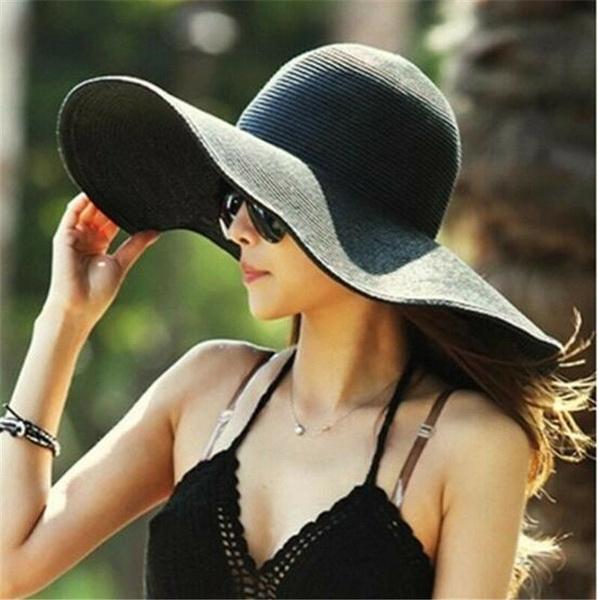 Summer, Womens Accessories, Fashion, Beach