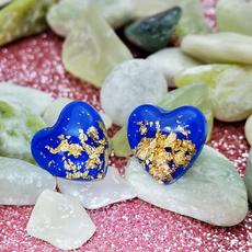 Blues, Australia, Jewelry, gold