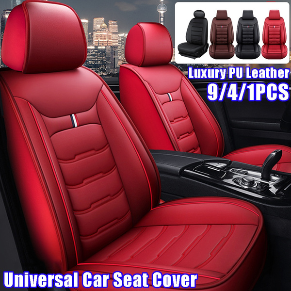 carseatcover, carseat, Waterproof, leather