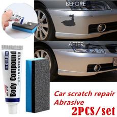 repair, abrasiveremoval, Carros, automotivetoolssupplie