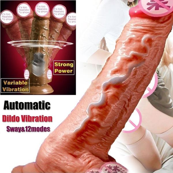 sextoysforwoman, dildosvibrator, penisvibrator, sextoysforfemale