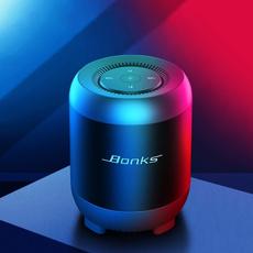 Mini, play, Audio, Wireless Speakers
