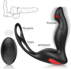 Steel, sextoy, Sex Product, analplug