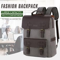 travel backpack, School, Computers, Bags