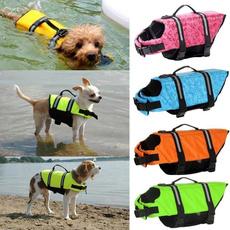 Summer, Vest, doglifejacket, puppy