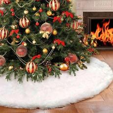 Home Decor, Handmade, Women's Fashion, Ornament
