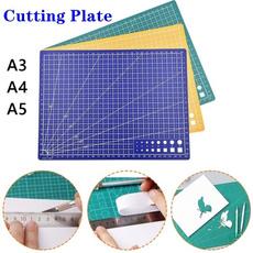 cuttingpad, a4paper, engravingpad, papershapercutter