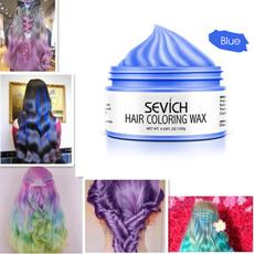 dyehaircream, haircoloringmodeling, dyecream, Men