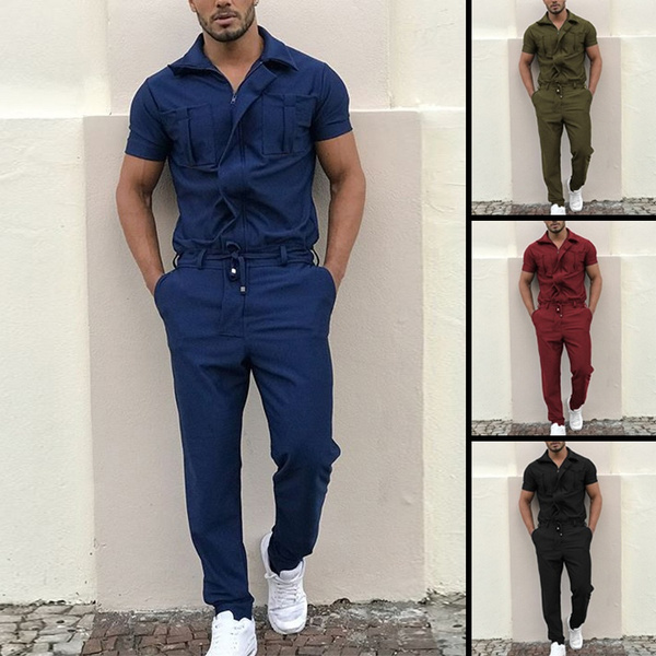 Plus Size, springautumnclothing, Pure Color, street style