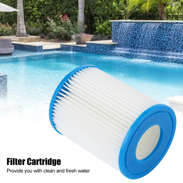 poolfilter, Cartridge, Home Decor, filtercartridge