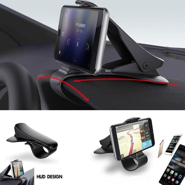 rotatable, Smartphones, carholder, Gps