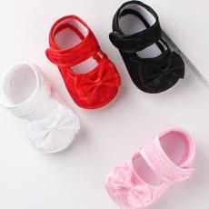 maryjaneshoe, cottonshoe, Baby Shoes, prewalker