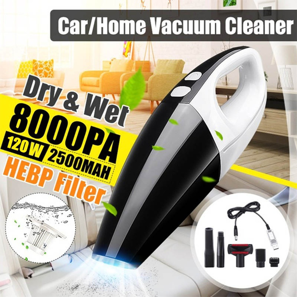 Home & Kitchen, handheldvacuumcleaner, Home & Living, Cars