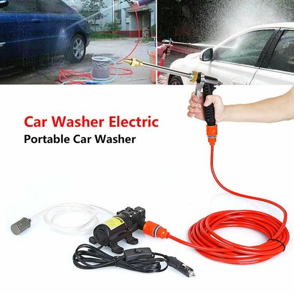 Kit, Vans, Cars, waterhose