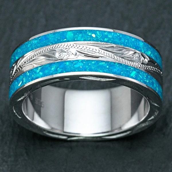 Sterling, Fashion Accessory, Fashion, Jewelry