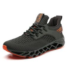 walkingshoesformen, Fashion, Men's Fashion, Sports & Outdoors