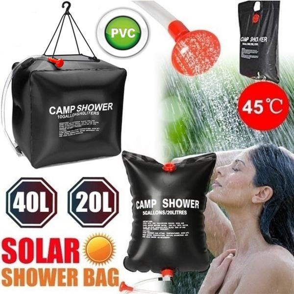solarheatingbag, Head, Outdoor, portable