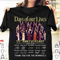 Funny T Shirt, Shirt, blackstyle, unisex