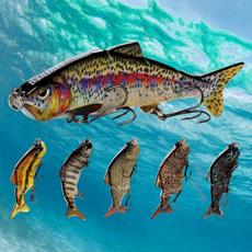fishingbaitsandlure, swimbait, fishing sunglasses, bassfishing