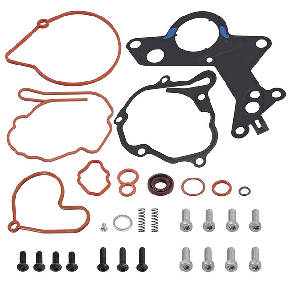 Seal, vacuumpumpsealkit, VW, vacuumpumpforaudi