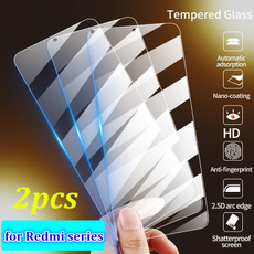 ultrathinfilm, protectivefilm, Screen Protectors, Glass