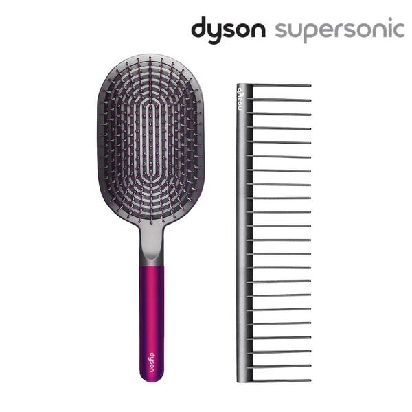 dysonairwrap, dyson, dysonsupersonic, hair