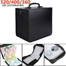 Box, case, dvdstoragecase, Bags