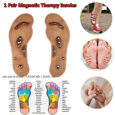 beautyhealthy, Insoles, magneticinsole, insolespad