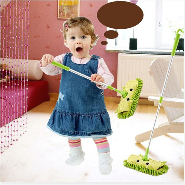 Pretend Play, Kitchen & Dining, Toy, housekeeping