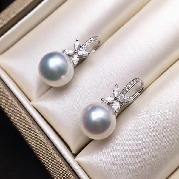 earrings jewelry, Hoop Earring, Dangle Earring, Jewelry