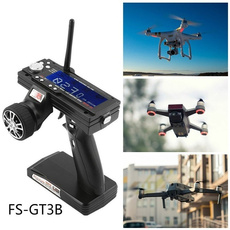 Transmitter, Remote Controls, txreceiver, helicoptertoy