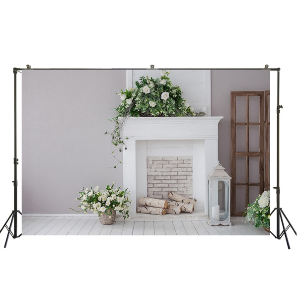 Flowers, Photo Studio, Spring, Photography