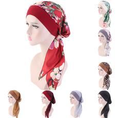 stretchyturban, headbandwrap, Fashion Accessories, Hats