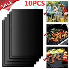 Copper, Kitchen & Dining, barbecuetool, bakingpad