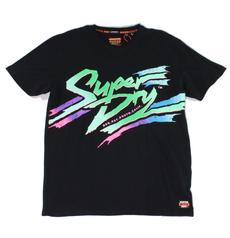 T Shirts, Fashion, Shirt, Sleeve