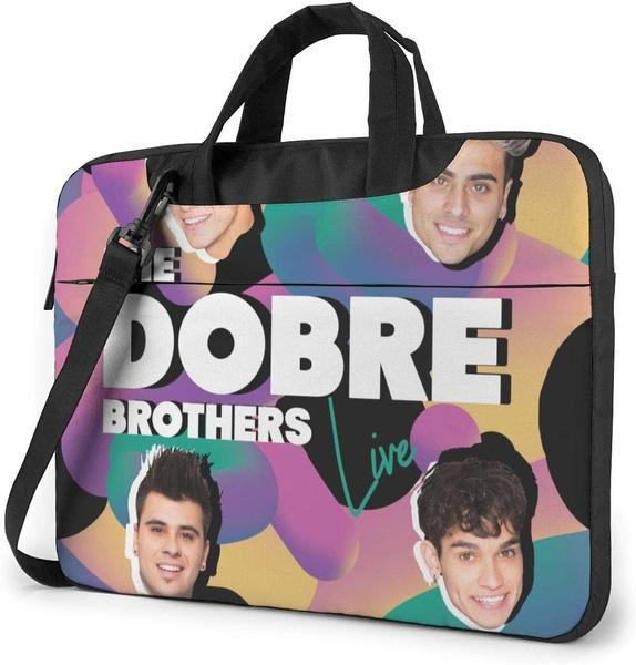case, Shoulder Bags, Tablets, laptopbag156