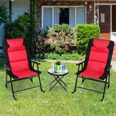 Outdoor, shopping, Home & Living, opensky