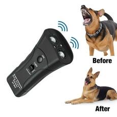 barkingdogstopper, stopbarking, led, petaccessorie