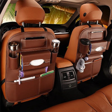 Box, carseatcover, leather, Storage
