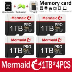 1tbsdcard, Capacity, usb, microsdtfcard