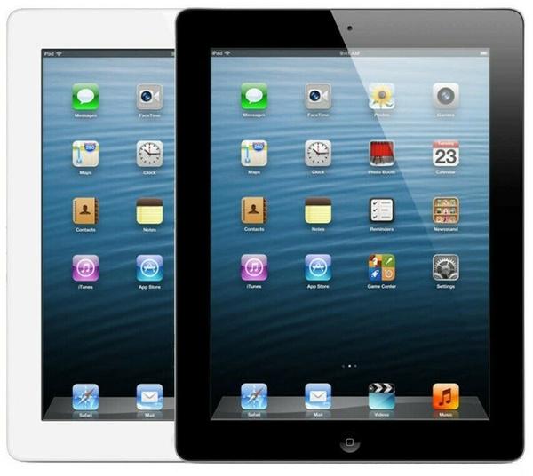 ipad, Apple, appleipad, ipad16gb