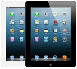 ipad, Apple, appleipad, ipad16gb