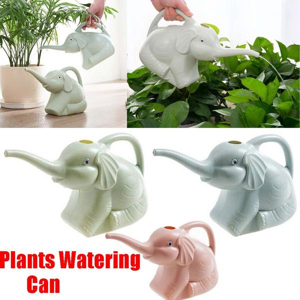 Watering Equipment, Lawn, Outdoor, Gardening