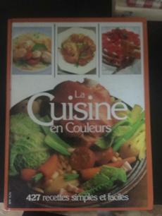 cuisine, storeupload